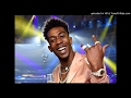 Desiigner Holy Ghost OFFICIAL INSTRUMENTAL Originally Prod. by CashMoneyAp