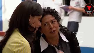 Decisiones Extremas Por el Amor de la Profe (completo)(Exclusivo HD)