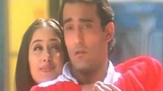 Mere Doston Mujhe Aaj Kal - Akshay Khanna, Laawaris Song (k)