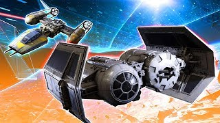 Here are some tips for new Star Wars Battlefront 2 players on how t...