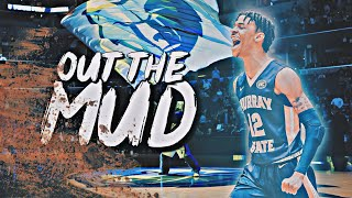 "Ja Morant Mix - ""Out The Mud"" 2019 HD (GRIZZLIES HYPE)"
