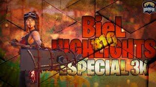 ESTOU ENTRE OS MELHORES BR'S ?! | Highlight #10 - Fortnite Battle Royale (PS4)