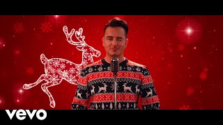 Andreas Gabalier - It's Christmas Time (Offizielles Musikvideo)