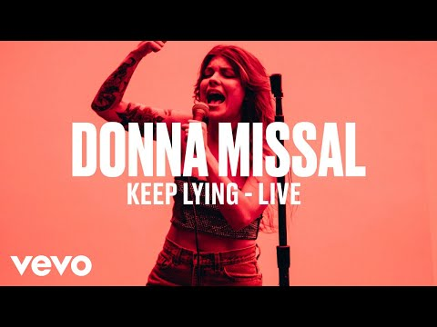 Donna Missal -
