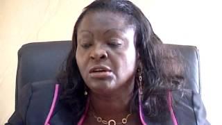 Anambra State Documentary