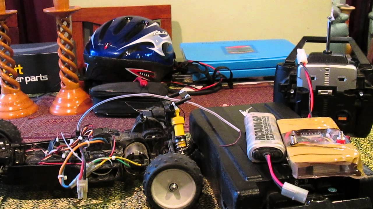 Homemade 72v Smart Charger Youtube Diagram Fpv Wiring Basic Lithium Ion Battery Circuit