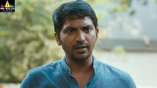 Dhana Dhan Movie Dhana Dhan (Title) Video Song | Vaibhav, Remya Nambeesan | Sri Balaji Video