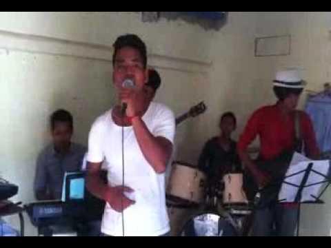 song by san im (Akara ja chea tmey)kon khmer singer