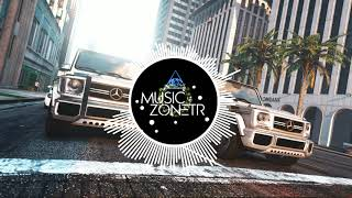 Roberto Kan   Wannabe #MusicZoneTR mp3