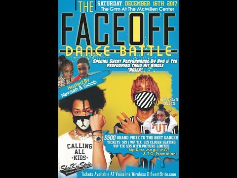 Brooklyn Queen Ayo & Teo Fort Wayne Concert