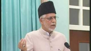 Part 3   Islam's Response To Terrorism