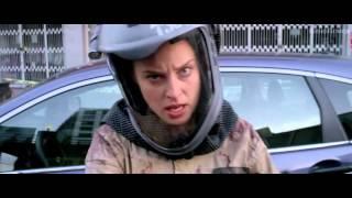 Пандемия (2016) трейлер на русском (05.02.2016)