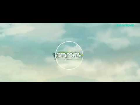 Khule Raston Pe Official Full Video Song From Aanandam (2016)