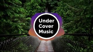 CMC &amp GRX - X&#39s feat. Icona Pop (Osrin Remix)