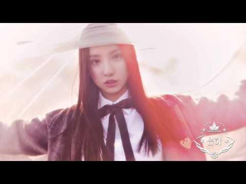 육룡이 나르샤 (Six Flying Dragons) OST Part.7 - 이별로 오지마 by 은하 Eunha (여자친구 GFriend)