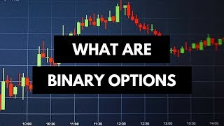 What are binary options - understanding binary options: what beginners need to know