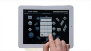 Poslavu ipad pos is the state-of-the-art point of sale solution for restaurants, bars, and many other small businesses. get a 14-day free trial here: https:/...