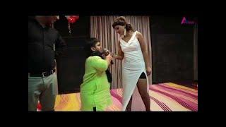 JAATLAND | VICKY KAJLA | NAVEEN NARU | RAJU PUNJABI | New Haryanvi Songs Haryanavi 2018