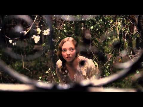 Tom Hooper - Les Misérables - TV Spot