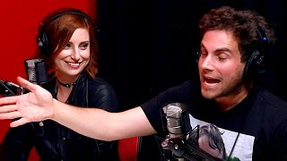 Which Drugs We Do - SourceFed Podcast!