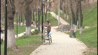 Primele sancţiuni la legea antifumat în municipiul Mediaş | novatv.ro