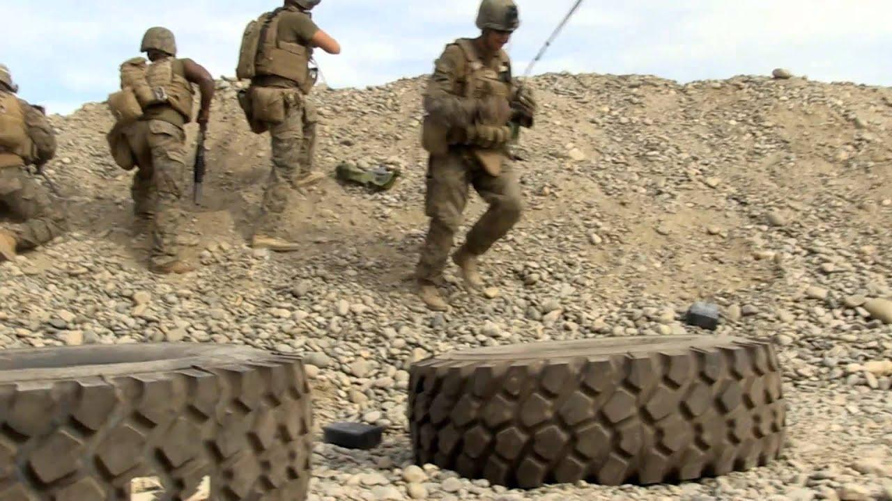 Video Video Marines Video nude photos 2019