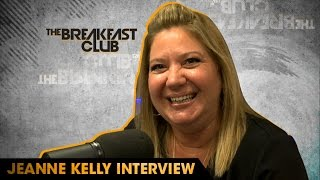 Credit Coach Jeanne Kelly Interview With The Breakfast Club (9-16-16)(Credit Coach Jeanne Kelly discusses various tips to help you build your credit and protect yourself with the Breakfast Club., 2016-09-16T13:12:00.000Z)