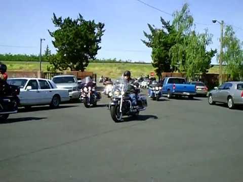 2010AndersonRide.hdtv