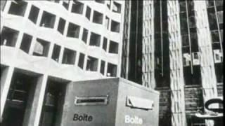 In girum imus nocte et consumimur igni (1978)