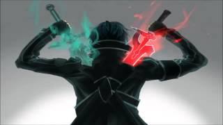 Repeat youtube video Sword Art Online OST - 01 Swordland.mp3
