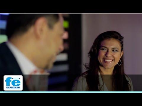 Jeff Morales - Un Corazón Como El Tuyo (Video Oficial)