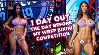 Video-Search for WBFF