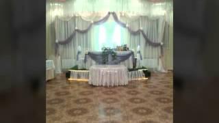 RUSLAN KUMESI (банкетный зал) г.Тверь(, 2015-03-07T17:38:34.000Z)