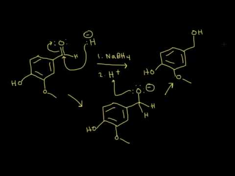 Using K2Cr2O7 To Test For Primary Alcohols...?