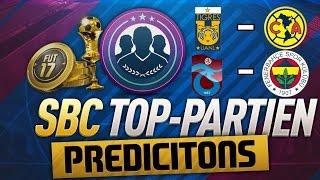 liga mx finale inter regionales derby fifa17 sbc top partien predictions 23 12