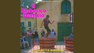 La Pigiatura Feat. Clown, Patrizia Tapparelli , Mariano Perrella