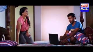 Download Man Dakina Heene - Sinhala New Songs 2016 - දකින හීනේ MP3 song and Music Video