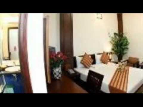 Advisor Hotel Hanoi