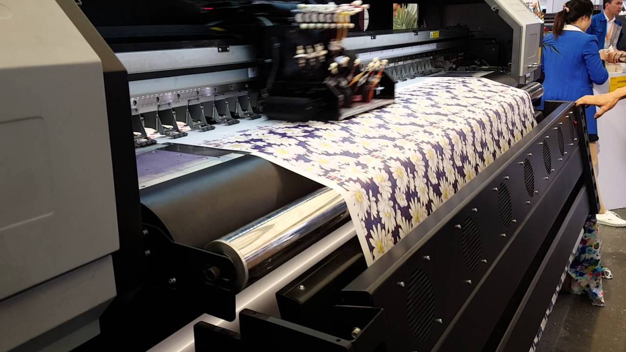 Image result for sublimation Heat transfer printing