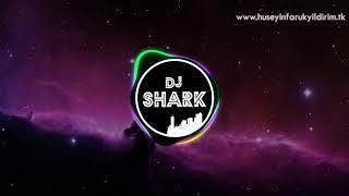 DJ Shark ft. İrem DERİCİ - Aşkımız Olay Olacak (Remix) Resimi