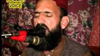 Video Safi Ullah Butt Naat Mukay Gum Khushyan download MP3, 3GP, MP4, WEBM, AVI, FLV Juni 2018