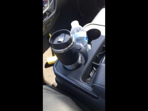 2015 Chevy Silverado Vibration Issues Buyer Beware!