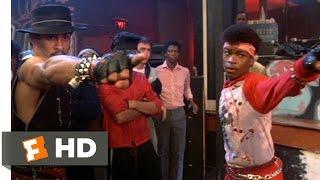 Breakin' movie clips: http://j.mp/1Gak6hb BUY THE MOVIE: http://amz...