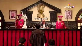 Balika Vadhu - बालिका वधु - 27th Feb 2014 - Full Episode (HD)