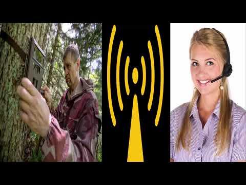 Ржач! Оператор бухтит по телефону (аудио) - Телефонные приколы