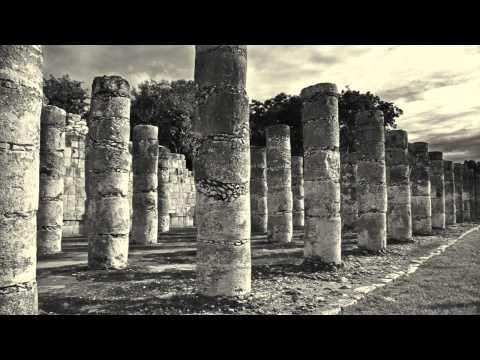 Outerdub - Mayan [FREE D/L]
