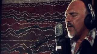 Better Times (The Black Sorrows)