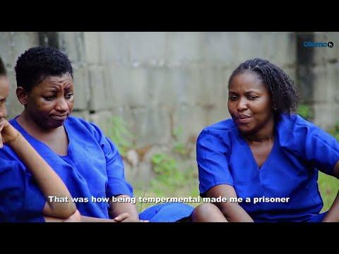 Akutu Awu Latest Yoruba Movie 2020 Drama Starring Mide Abiodun   Femi Adebayo   Biola Adebayo