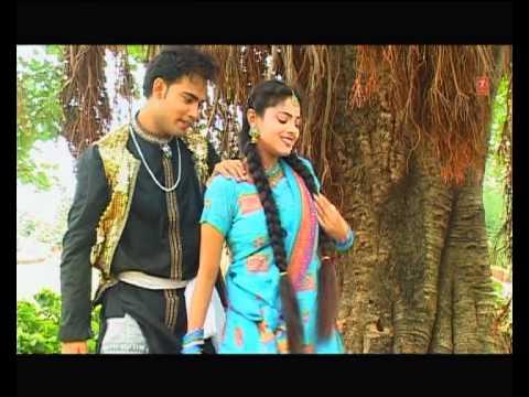 E Supriya   Jharkhand Ki Goriya- Adhunik Khorata Prem Geet   Khortha Video Song