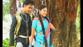 E Supriya | Jharkhand Ki Goriya- Adhunik Khorata Prem Geet | Khortha Video Song